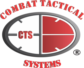 CTS_color_Logo