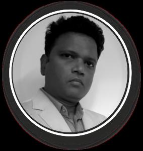 Arvind Khaire 2